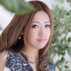 ユマ|ピンクコレクション - 梅田風俗