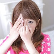 ホノカ ピンクコレクション - 梅田風俗