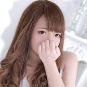 カノン|ピンクコレクション - 梅田風俗