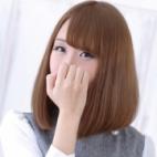 ミハル|ピンクコレクション - 梅田風俗