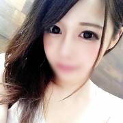 レイ|ピンクコレクション - 梅田風俗