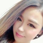アオイ ピンクコレクション - 梅田風俗