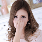 カナ|ピンクコレクション - 梅田風俗