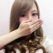 ルル|ピンクコレクション - 梅田風俗
