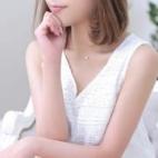 レア|ピンクコレクション - 梅田風俗