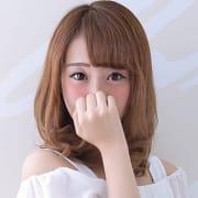 ミク ピンクコレクション - 梅田風俗
