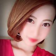 レナ|ピンクコレクション - 梅田風俗