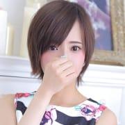 美空【ミソラ】 ピンクコレクション - 梅田風俗
