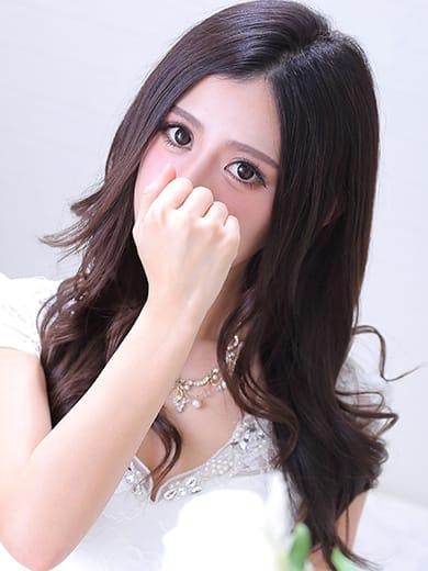 マリア【★超絶綺麗系!!★】