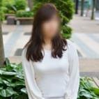 4/8体験ゆう|はじめての人妻 - 大宮風俗
