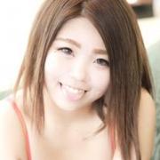 アヤ|ME TOO - 水戸風俗