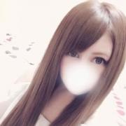 エミリ|ME TOO - 水戸風俗