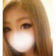 ルナルナ|ME TOO - 水戸風俗