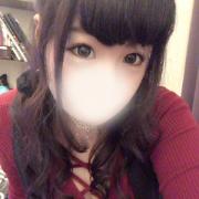スモモ|ME TOO - 水戸風俗