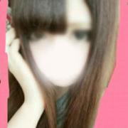 レオナ|ME TOO - 水戸風俗