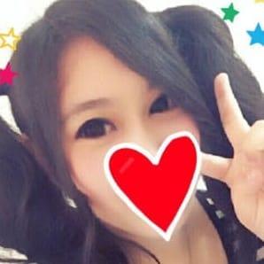 ルイ【超絶カワイイ! Gカップ娘!】 | ME TOO(水戸)