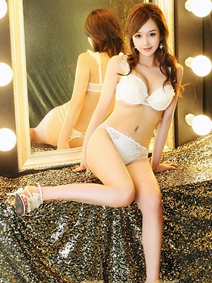 アンナ 恋の花 - 高崎風俗
