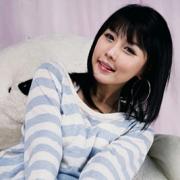 ジュン|恋の花 - 高崎風俗