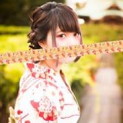 「☆タイムサービス☆ダンシングフィーバータイム!!」04/21(土) 20:02 | HONEY POPのお得なニュース