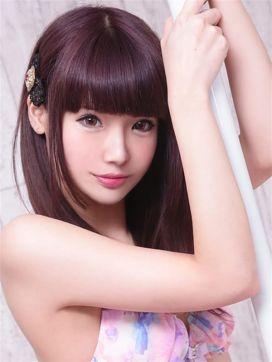 ルリ|姫コレクション 松本店で評判の女の子