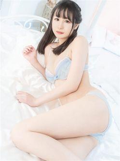 えりこ|姫コレクション 松本店でおすすめの女の子