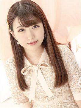 まち|姫コレクション 松本店で評判の女の子