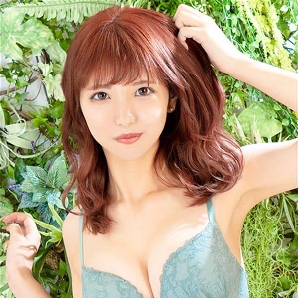 姫コレクション 松本店 - 松本・塩尻派遣型風俗
