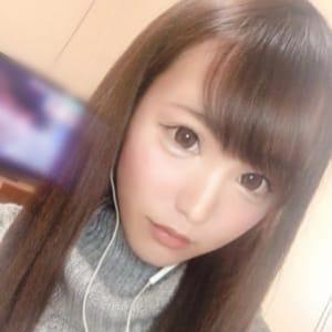 ありす | 姫コレクション 松本店 - 松本・塩尻風俗