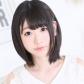 姫コレクション 松本店の速報写真