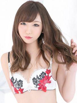 まりん|姫コレクション 松本店で評判の女の子