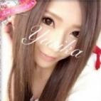 ゆりか|姫コレクション 郡山店 - 郡山風俗