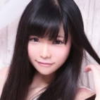 レノ|姫コレクション 郡山店 - 郡山風俗