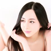 エリナ 姫コレクション 郡山店 - 郡山風俗