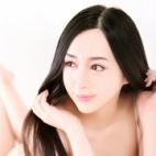 エリナ|姫コレクション 郡山店 - 郡山風俗