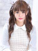 ゆりえ|姫コレクション 太田・足利店でおすすめの女の子