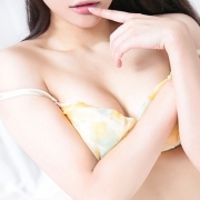 フウカ|姫コレクション 太田・足利店 - 太田風俗