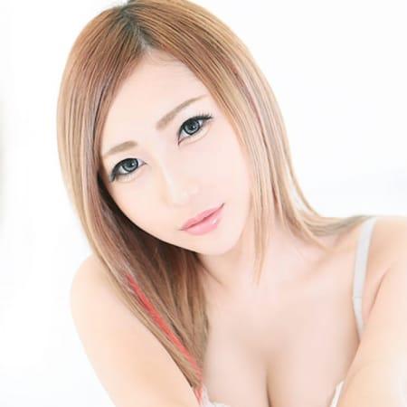 りいな【超絶美乳の色気抜群】 | 姫コレクション 太田・足利店(太田)