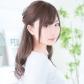 姫コレクション 太田・足利店の速報写真