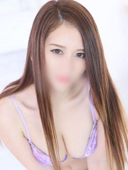のの | 姫コレクション 太田・足利店 - 太田風俗