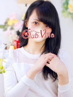 あき|クラブヴィラ品川本店でおすすめの女の子