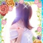 サラさんの写真