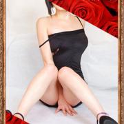 恵美さんさんの写真