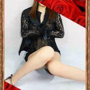 由美子さんさんの写真