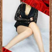 涼さんさんの写真