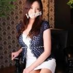 朋美-TOMOMI-さんの写真