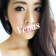 「-EVENTS-」04/21(金) 03:38 | ヴィーナス東京のお得なニュース