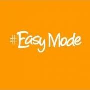 「オープン特別イベント開催中!!」11/16(水) 18:03 | #EasyModeのお得なニュース