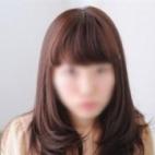 まゆみ ナイトベルプラス - 五反田風俗