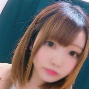 あみ|ナイトベルプラス - 五反田風俗