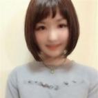 りほ ナイトベルプラス - 五反田風俗